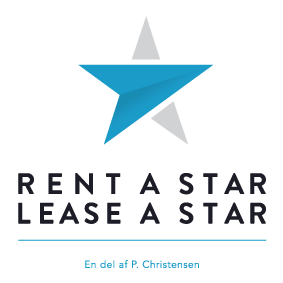 Lease A Star